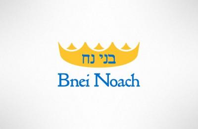 Bnei Noach