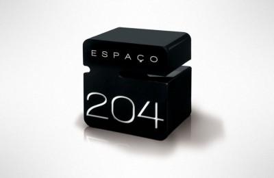 Espaço 204