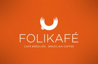 Folikafé