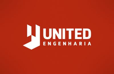 United Engenharia