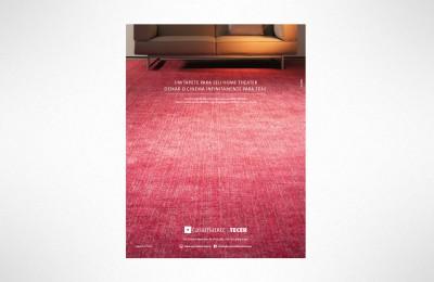 Casamatriz | Tecer Anúncios home|office