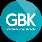 Golombek Comunicação