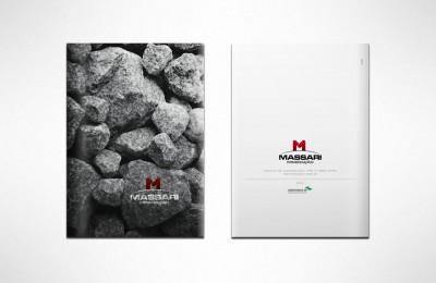 Massari Mineradora