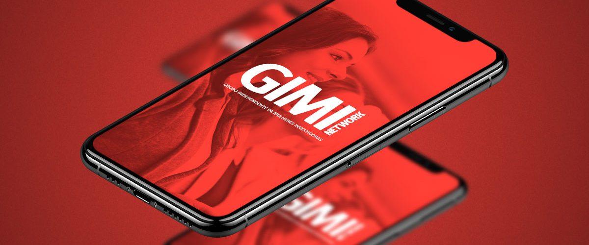 GIMI Network