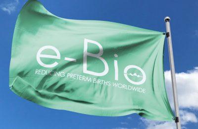 E-Bio