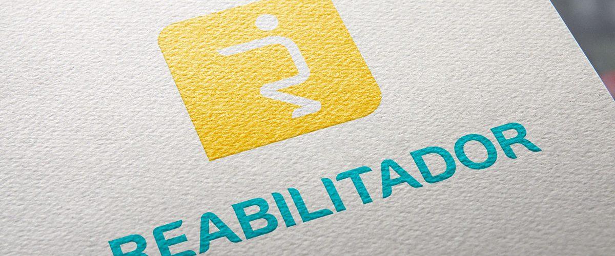 Reabilitador