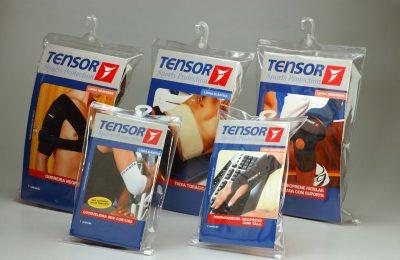 Embalagens Tensor